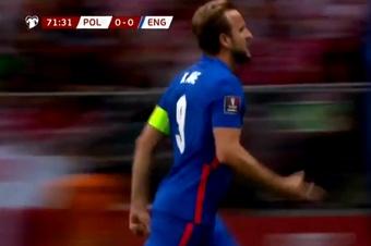 Sigue el directo de la clasificación para Catar 2022. Captura/UEFATV