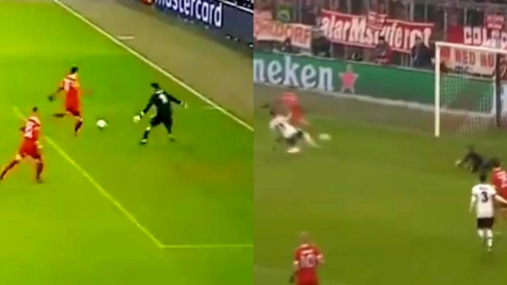Vidal y duelo ante Medel: