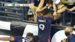 Ruidíaz lleva la estirpe norteamericana a la final de la Leagues Cup