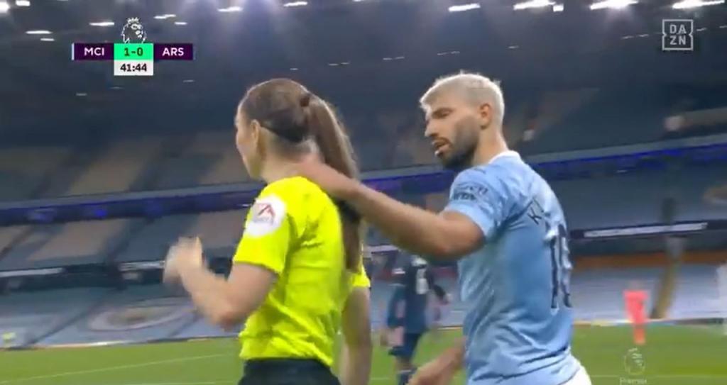 De Bruyne forfait contre Arsenal (entraineur) — Manchester City