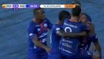 Tolima y Deportivo Pereira se citan en 'semis'