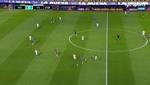 Boca Juniors y Defensa y Justicia se abonan al empate sin goles