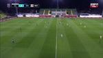Banfield sigue sin arrancar; Rosario Central confirmó su buen momento