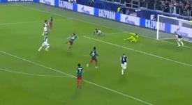 La Juve pasticcia in difesa e Miranchuk gela lo Stadium. Movistar