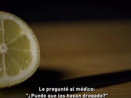 En Malta creen que pudieron ser drogados con unos limones. Twitter/Fiebre_Maldini