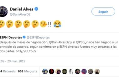 El Ajax y el Barcelona siempre han sido equipos afines. AFP