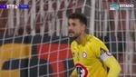 Colo-Colo, La Calera y dos pinchazos que avivan la Liga en Chile