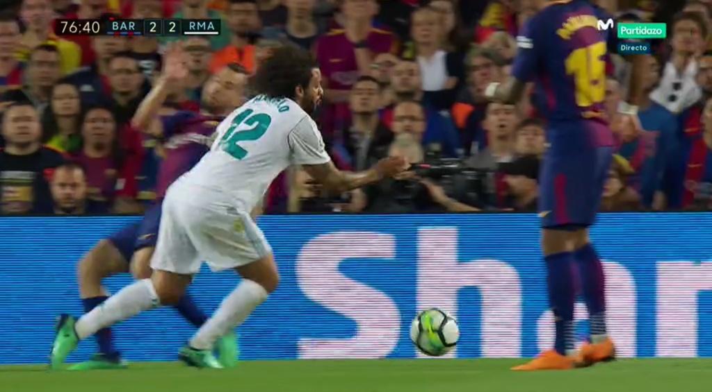 Zidane descarta que Cristiano se pierda la Final de Champions