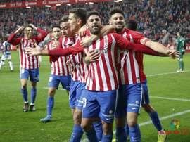 Carmona jugará ante Las Palmas pese al fallecimiento de su madre. LaLiga