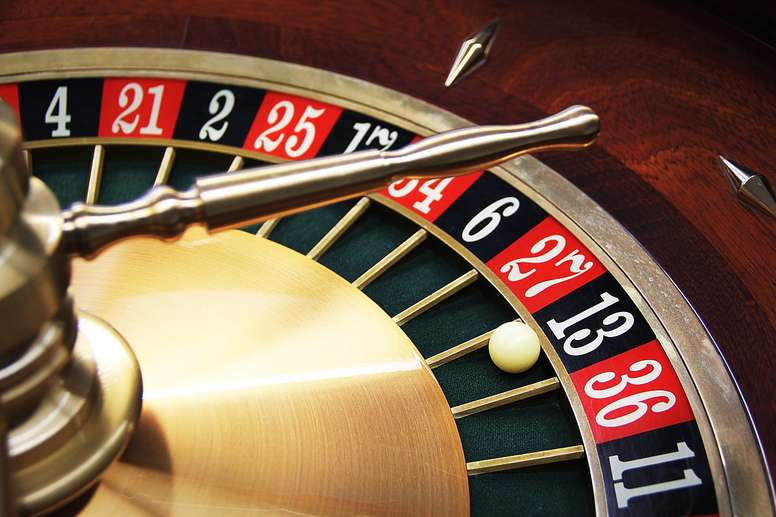 Landing Base Casinos Closed to Quarantine. BeSoccer