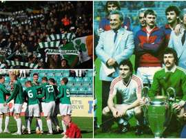 Celtic, Steaua, Levadia. BeSoccer