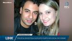 Tragedia en Brasil: asesinó a su esposa por la rivalidad Corinthians-Palmeiras