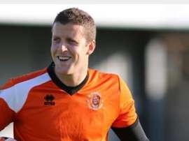 Doyle has signed for Hearts, following his contract ending at Bradford. ColinDoyle