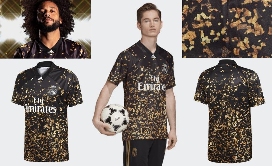 James volvió a ser protagonista con el Real Madrid