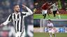 Três opções para a defesa do Milan