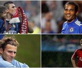 La India congrega cada a futbolistas famosos. BeSoccer