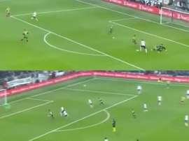 Le Real Madrid, présent en Turquie. BeSoccer