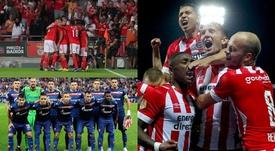 Estrella Roja, PSV y Benfica, los últimos en entrar a la Champions. BeSoccer