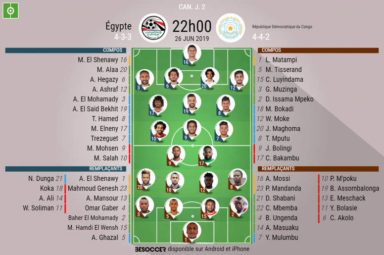 rencontres Apps Egypte consciente datant du Royaume-Uni