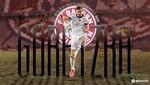 El Madrid pierde a un posible fichajazo: el Bayern blinda a Goretzka
