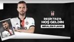 OFICIAL: Pjanic, nuevo jugador del Besiktas