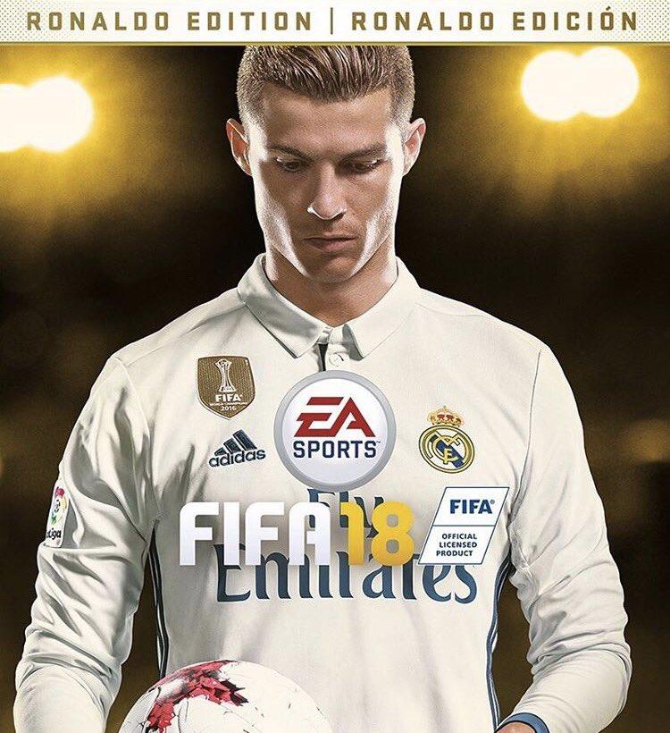 El FIFA 18 no contará con el campeonato asiático. FIFA18