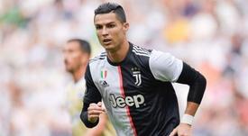 Juventus - Bologna: onze iniciais confirmados. JuventusFC