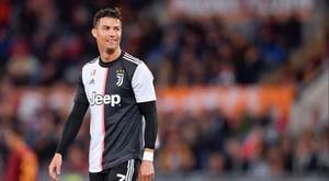 Savic prévient du danger de la Juventus. AFP
