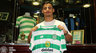 OFFICIAL: Celtic sign Arzani from Man City on loan