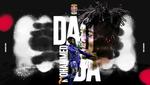 Mohammed Dauda jugará cedido en el Cartagena