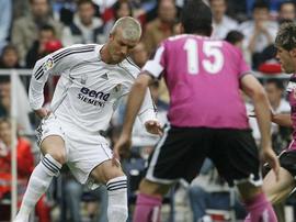 Ex-companheiro de Ronaldinho e Messi acha jogos de futebol entediantes. EFE
