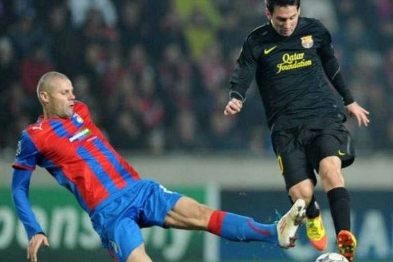 El jugador fue encontrado ahorcado en su casa. AFP