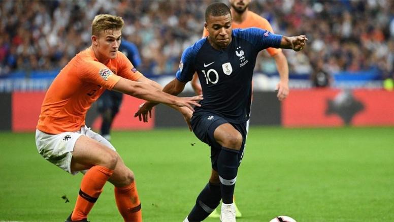 Mercato du PSG en direct : Rumeurs et transferts