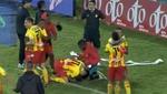 Pereira alcanza la final de la Copa Colombia tras vencer en los penaltis