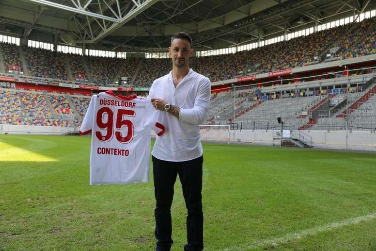 El olvidado ganador del triplete con el Bayern. F95