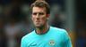 OFFICIAL: Bolton Wanderers sign Christian Doidge
