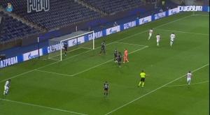 Résumé FC Porto 2-0 Olympiakos. Dugout