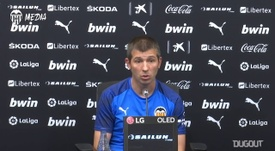 VÍDEO: Ferran Torres, quédate. DUGOUT
