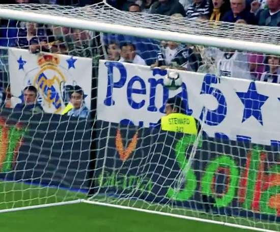 Marcelo tocca le 500 partite con il Real. Dugout