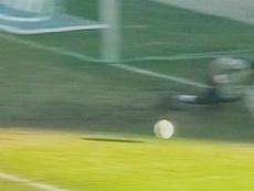 Defesas de pênalti de Buffon na Juventus. DUGOUT