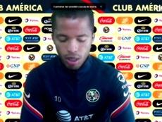 América visita a Chivas de Guadalajara este 26 de noviembre. DUGOUT