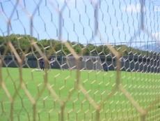 Vasco se prepara para enfrentar o Ceará no Brasileirão. DUGOUT