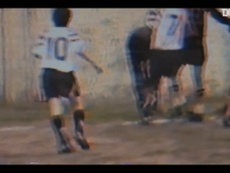 Messi nunca escondeu sua vontade de jogar no time argentino. DUGOUT