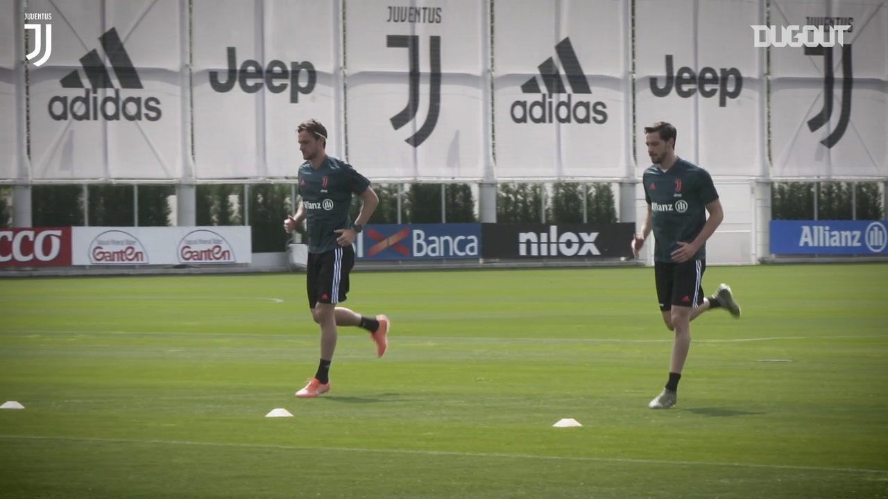 Bernardo Silva impressionné par la compétitivité de Cristiano Ronaldo — Portugal
