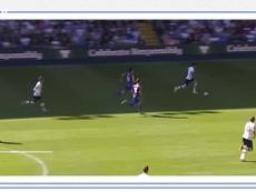 Son chega aos 100 gols pelo Tottenham, confira os números. DUGOUT