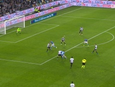 SSC Napoli's best goals at Udinese. DUGOUT