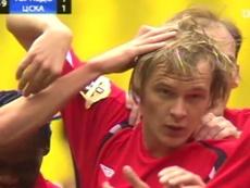 Le meilleur de Milos Krasic en Premiere League Russe. DUGOUT