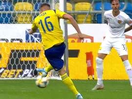 Los mejores goles de la Liga Polaca 19-20. DUGOUT