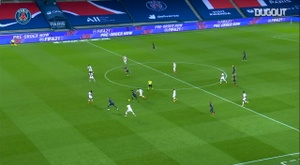 PSG have had a fantastic 2020 and scored some brilliant goals. DUGOUT