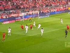 Schweinsteiger played 500 times for Bayern Munich. DUGOUT